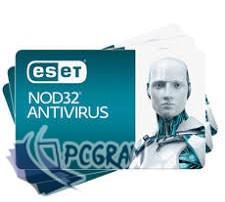پخش عمده آنتی ویروس نود 32 در کرج