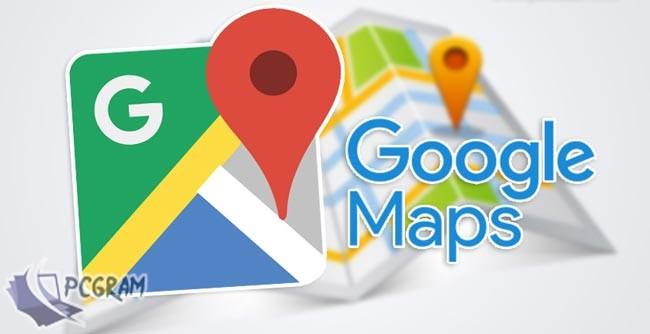 ثبت برند در لینک اول گوگل